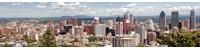 Denver canvas photo prints custom made picture frames plaque mounts f - Plaque pvc transparent castorama ...